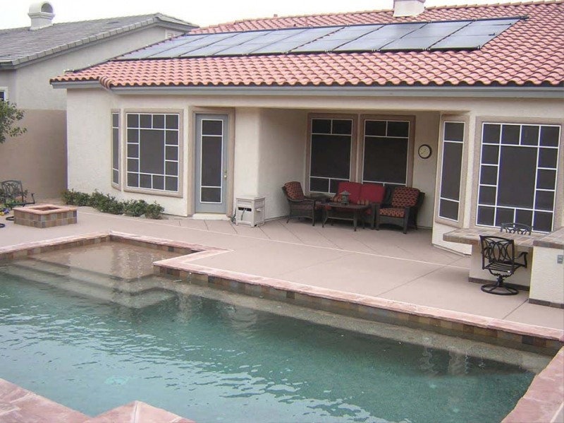 solar-pool-heating-systems-san-diego
